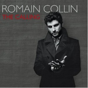 Romain Collin - The Calling