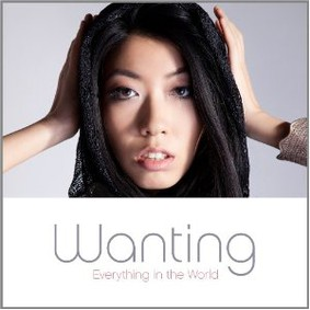 Wanting - Everything In the World