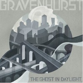 Gravenhurst - The Ghost In Daylight