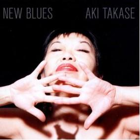 Aki Takase - New Blues