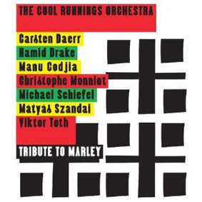Cool Runnings Orchestra - Tribute to Marley