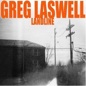 Greg Laswell - Landline