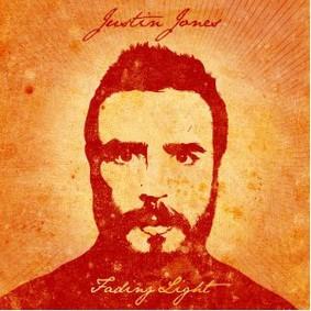 Justin Jones - Fading Light