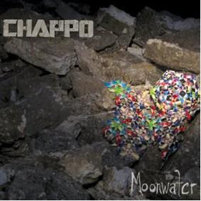 Chappo - Moonwater