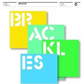 Brackles - Rinse Presents: Brackles