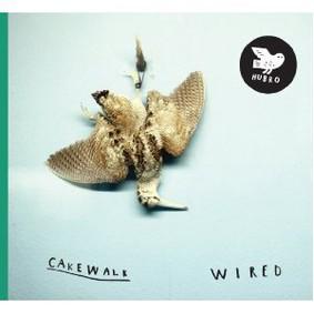 Cakewalk - Wired