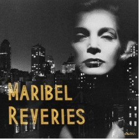 Maribel - Reveries