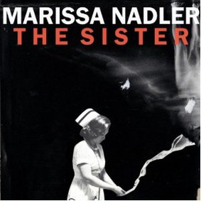 Marissa Nadler - The Sister