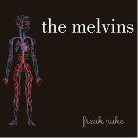 Melvins - Freak Puke