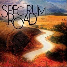 Spectrum Road - Spectrum Road