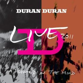Duran Duran - A Diamond In The Mind [Live]
