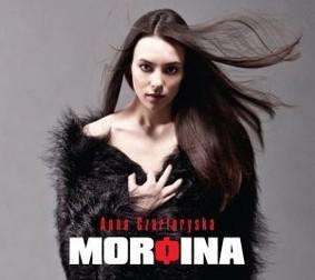 Anna Czartoryska - Morfina