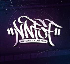 NNFoF - No Name Full of Fame