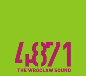 Various Artists - 4871The Wrocław Sound