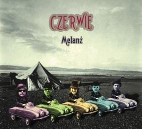 Czerwie - Melanż