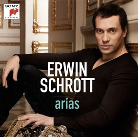 Erwin Schrott - Arias