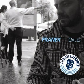Franek - Dalej