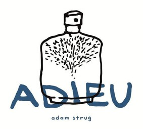 Adam Strug - Adieu