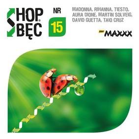 Various Artists - Hop Bęc 15