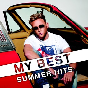 Various Artists - My Best Summer Hits