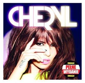 Cheryl - A Million Lights