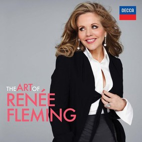 Renee Fleming - The Art of Renee Fleming