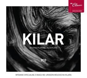 Various Artists - Muzyka filmowa i klasyczna