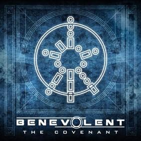Benevolent - The Covenant