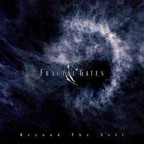 Fractal Gates - Beyond The Self