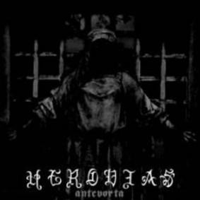 Herodias - Antevorta