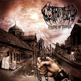 Netherion - Sphere Of Terror