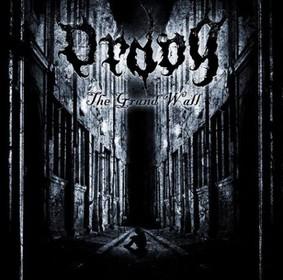 Ordog - The Grand Wall