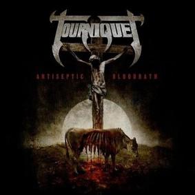 Tourniquet - Antiseptic Bloodbath