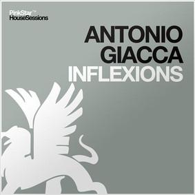 Antonio Giacca - Inflexions