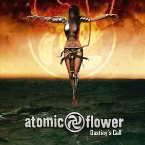 Atomic Flower - Destiny's Call