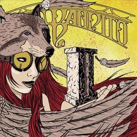 Bandito - II