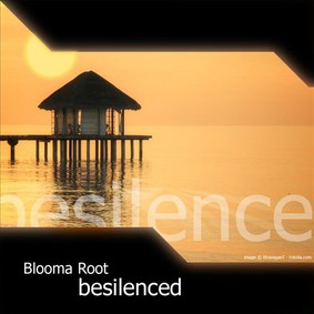 Blooma Root - Besilenced
