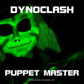 Dynoclash - Puppet Master