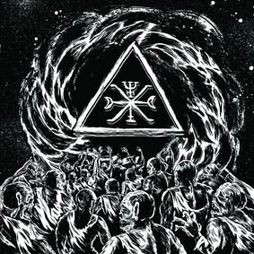 Enabler - All Hail the Void