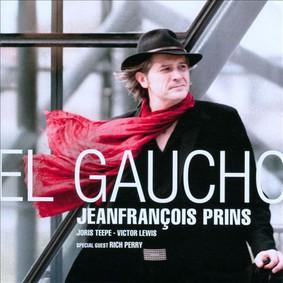 Jeanfrançois Prins - El Gaucho