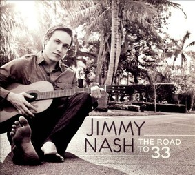 Jimmy Nash - The Road To 33