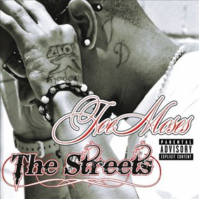 Joe Moses - From Nothing to Something: The Streets