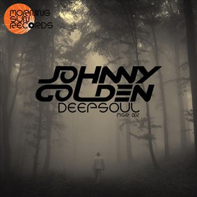 Johnny Golden - Deepsoul