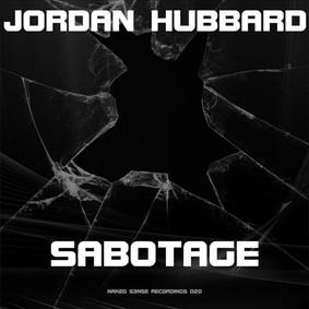 Jordan Hubbard - Sabotage