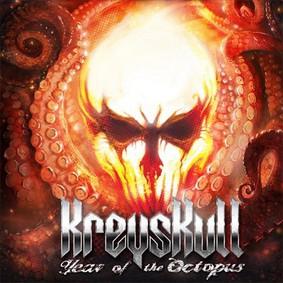 Kreyskull - Year of the Octopus