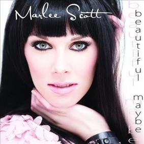 Marlee Scott - Beautiful Maybe
