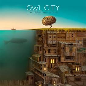 Owl City - Midsummer Station