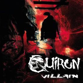 Quiron - Villain