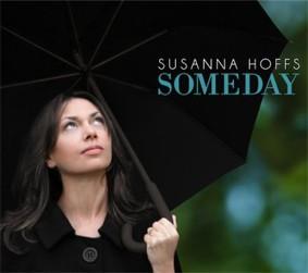 Susanna Hoffs - Someday