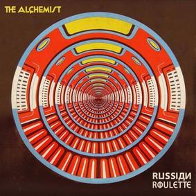 The Alchemist - Russian Roulette